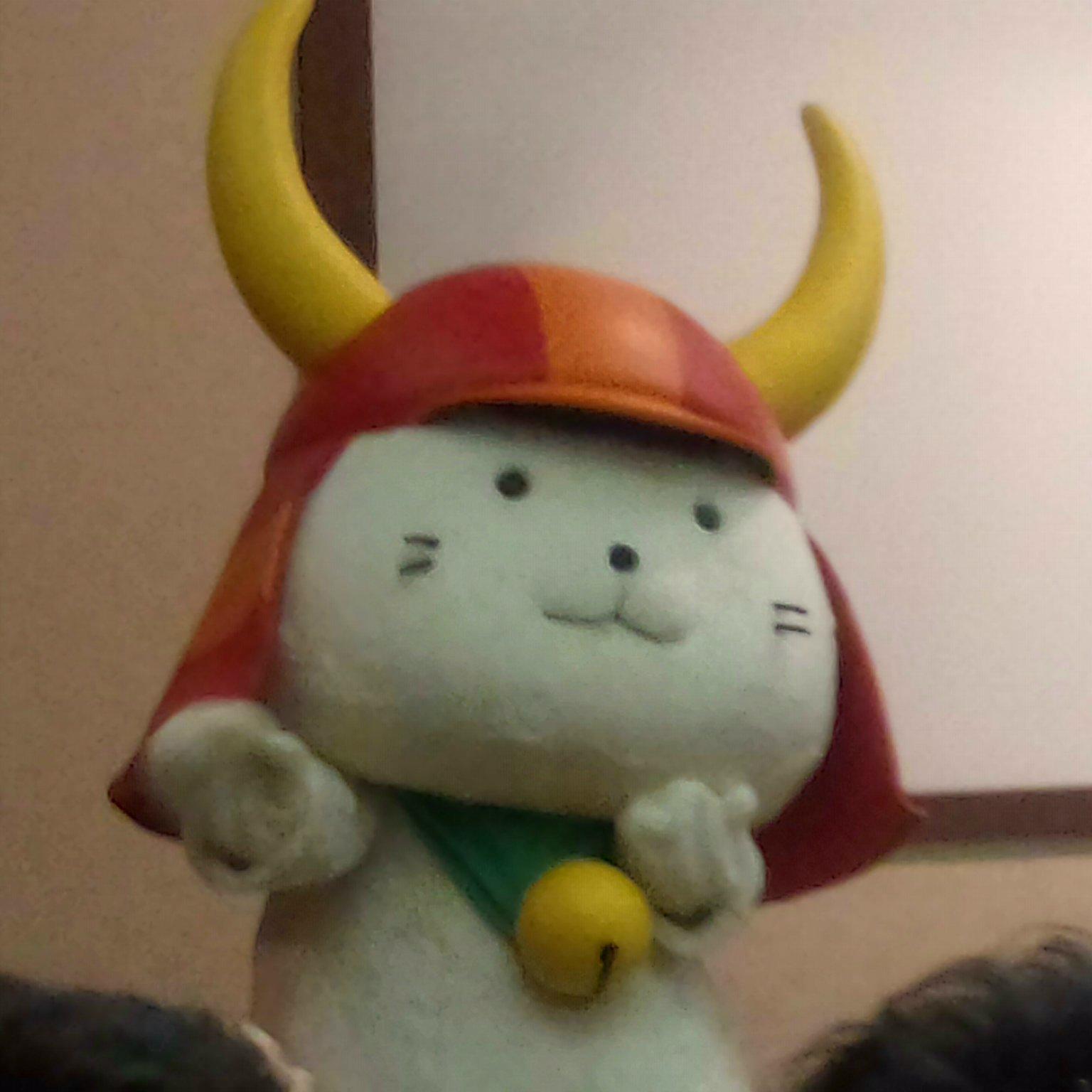 国宝4城制覇(^^)v
